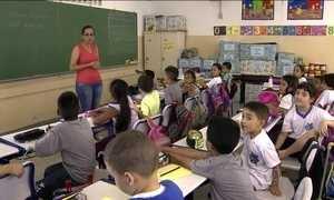 Índice aponta que São Paulo tem maior índice de oportunidades na educação