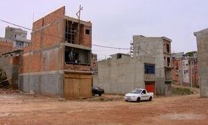 Mais de 80% dos brasileiros fazem obra sem arquiteto ou engenheiro