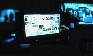 Deep web abriga ilegalidades como espionagem, tráfico e pedofilia