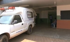 Secretaria de Saúde de Rondônia investiga duas mortes após mutirão de cirurgias