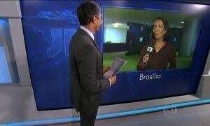Relator da CPI da Petrobras isenta Dilma, Lula, Gabrielli e Graça Foster