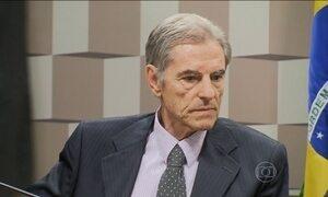 Presidente da CPI do Carf apresenta requerimento para convocar filho de Lula