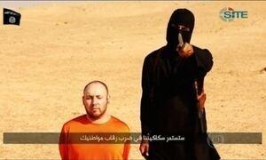 EUA lança ataque que pode ter matado um dos principais terroristas do Estado Islâmico