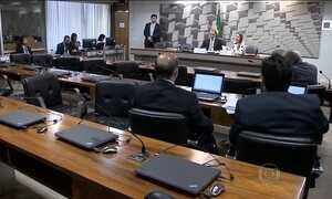 Relatório final da CPI do Carf é apresentado e poupa políticos