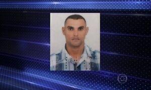 Corpo da 13ª vítima da tragédia em Mariana (MG) é encontrado