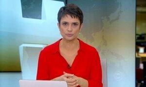 Brasil deve registrar 600 novos casos de câncer em 2016, revela estudo