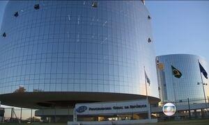 Procuradoria pede ao STF novos inquéritos sobre Delcídio e Renan