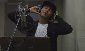 Artistas cantam música que celebra o primeiro ano do Instituto Neymar Jr.