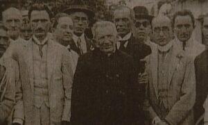 Vaticano aceita pedido de reconciliação da Igreja Católica com Padre Cícero