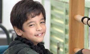 Associação Sorri transforma a vida de pessoas com deficiência