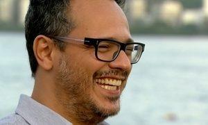 'Comédia, mas o tema é sério', diz Dalton Mello sobre Vai Que Dá Certo 2