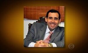 Vereador de Magé, na Baixada Fluminense, é assassinado