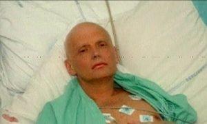 Serviço de segurança da Rússia estaria por trás da morte de um ex-espião russo em Londres