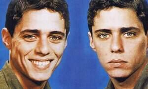 Primeiro disco de Chico Buarque foi lançado há meio século