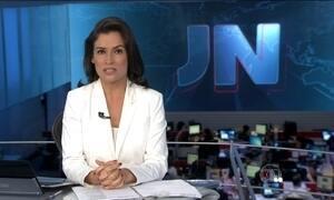 Justiça abre ação em SP contra nove pessoas por crime financeiro
