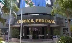 Promotores pedem a condenação de onze executivos na Lava Jato