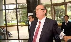 Fernando Moura diz que acabou mentindo ao juiz da Lava Jato