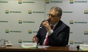 Petrobras anuncia cortes para economizar quase R$ 2 bilhões por ano