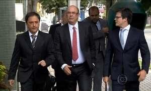 Delator da Lava Jato confessa que mentiu à Justiça e pode voltar a depor