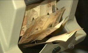 Rombo das contas do governo somam R$ 111 bilhões