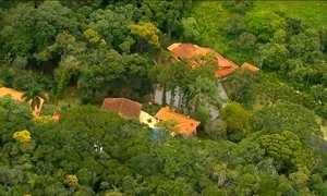 Nota fiscal de barco reforça relação da família de Lula com sítio em SP