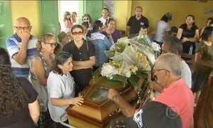 2014 foi o ano com maior número de assassinatos já registrado no Brasil