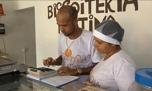 Trabalhadores que perdem emprego usam FGTS para abrir negócio