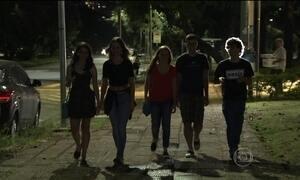USP lança cartilha para alunos se protegerem dentro do próprio campus
