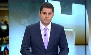 MP pede novo bloqueio de bens da Samarco
