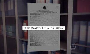 PF investiga se Lula e ex-ministros se envolveram na suposta venda de MPs