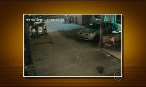 PM mata jovem por causa de uma discussão em São Paulo