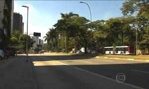Carnaval não é feriado na maior parte do Brasil