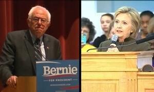 New Hampshire é termômetro nas prévias das eleições americanas