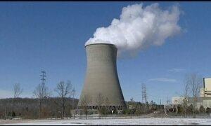 Suprema Corte dos EUA bloqueia plano de Obama de cortar emissões de gases