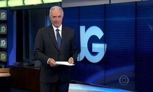 Atlético Mineiro anuncia a contratação do atacante Robinho