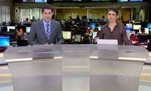 Rodrigo Janot pede rejeição de recurso do ex-ministro Antônio Palocci