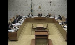 Receita Federal pode acessar dado bancário sem autorização, decide STF