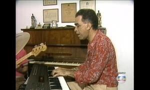 Morre o músico Severino Filho, da banda 'Os Cariocas'