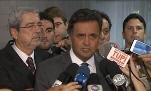Nomeação de Lula como ministro repercute no STF e no Congresso