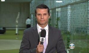 Revelação do diálogo entre Lula e Dilma provoca reação no Congresso