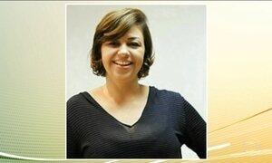 Delação premiada de Danielle Fonteles segue para o STF