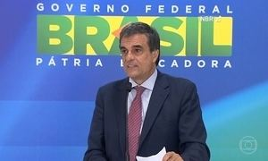 Dilma ainda não se pronunciou sobre votação no plenário da Câmara