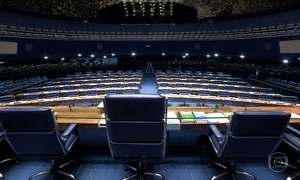 Após votação, Senado decide se Dilma sai do cargo