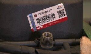 Seguro aprovado pela Susep permite que mecânicas usem peças usadas