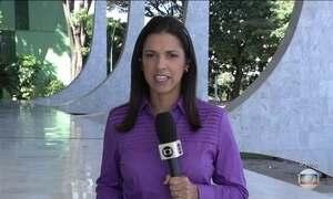 STF decide nesta quarta-feira se Lula pode assumir cargo de ministro