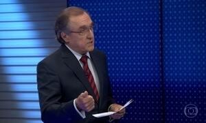 Se o governo mudar, a economia brasileira pode melhorar até 2017?