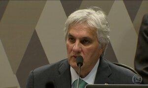 Senado decide se cassa ou não mandato de Delcídio nesta terça (10)