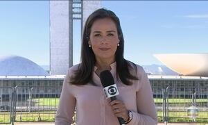 Câmara volta a analisar situação de Eduardo Cunha, afastado do mandato