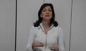 Ideal pra Você – Não Para Nunca: veja dicas da nutricionista Elaine Moreira