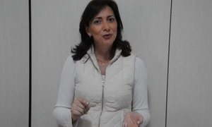 Ideal pra Você – Desconta na Comida: nutricionista Elaine Moreira dá dicas